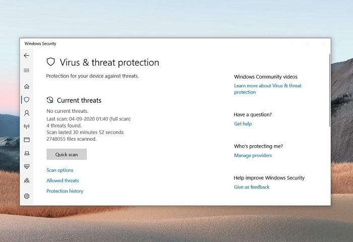 微软将修改HOSTS屏蔽Win10遥测数据视作一个严重的安全风险的照片 - 1