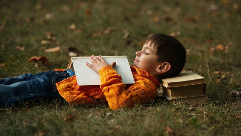 颠覆:午睡千万别超过这个时间,当心引发致命疾病