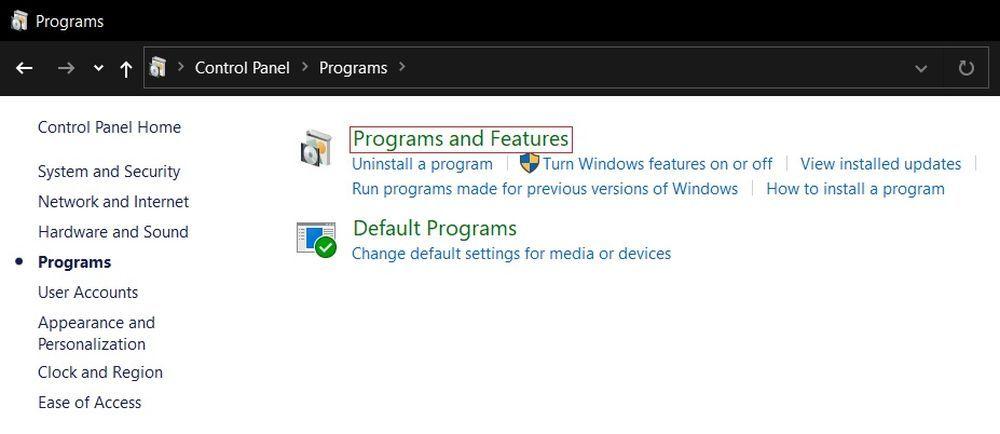 微软加速淘汰控制面板:Win10卸载应用会跳转到设置中的照片 - 2