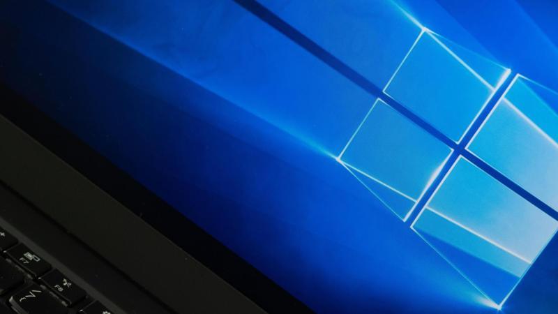"Win10更新将禁用""摇动鼠标最小化其它窗口""功能的照片 - 1"