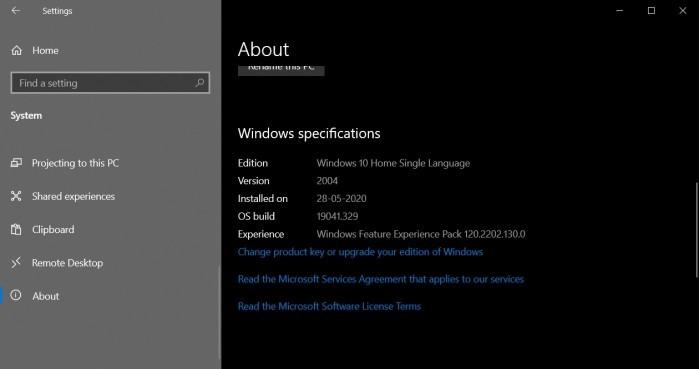 微软下决心修复Win10最糟糕的问题:令人恐惧的系统更新的照片 - 4