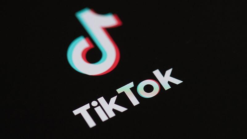 字节跳动称不会交出TikTok算法源代码的照片 - 1