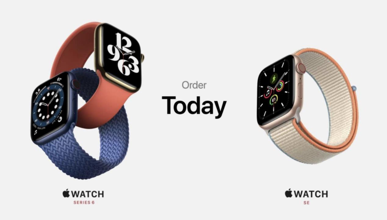 iPhone 12今天没来 苹果早就告诉你要迟到的照片 - 2