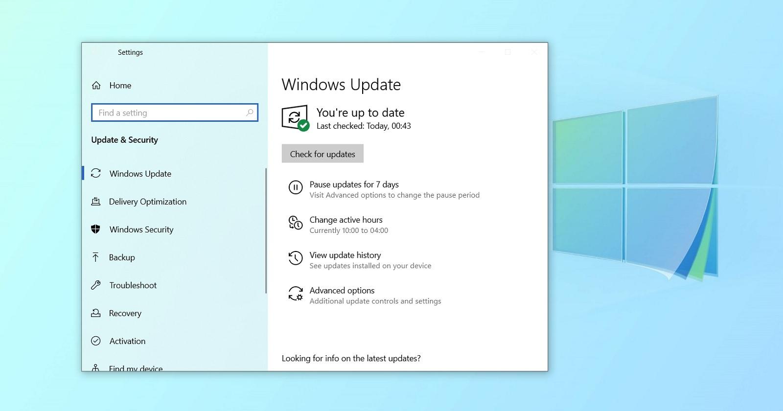 微软承认Win10存在一系列新问题 计划尽快修复程序的照片 - 2