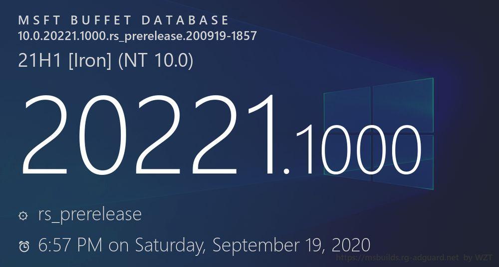 Win10 Build 20221发布:Your Phone通知可置顶的照片 - 1