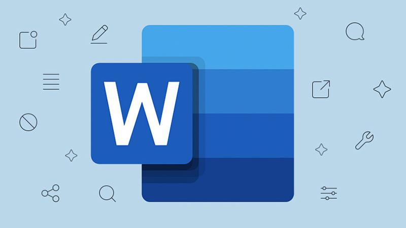 用了N年电脑也未必知 一招提取Word文档所有图片