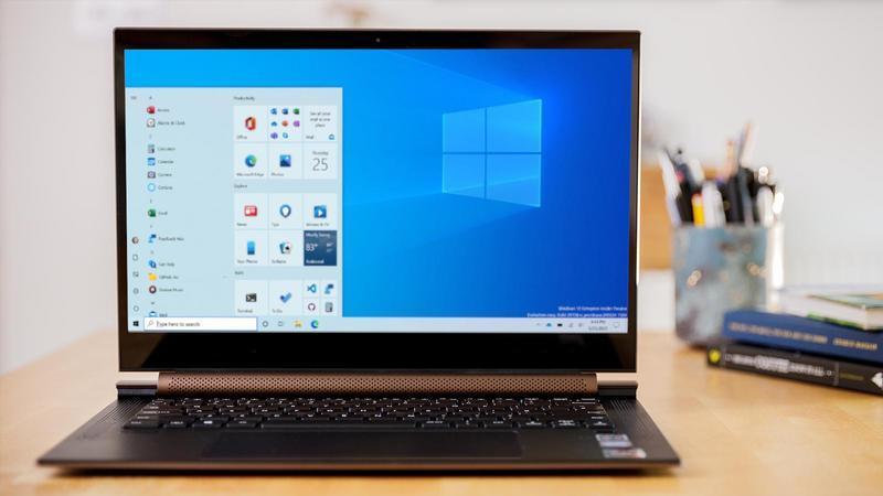 微软承认Win10 Build 20226存在登录问题 已展开调查的照片 - 1