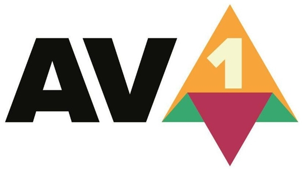 微软将在最新Win10系统中提供硬件加速AV1编解码器的照片 - 2