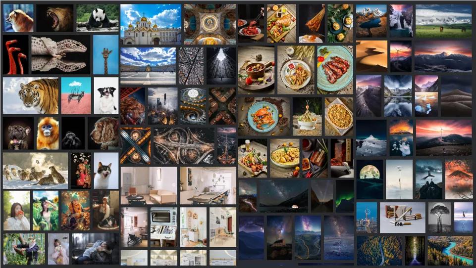 Fotor懒设计 高效完成平面设计 创意图文设计神器的照片 - 13