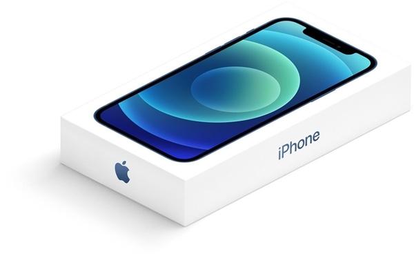 iPhone 12系列不附赠耳机充电器 网友吐槽:想钱想疯了的照片 - 2