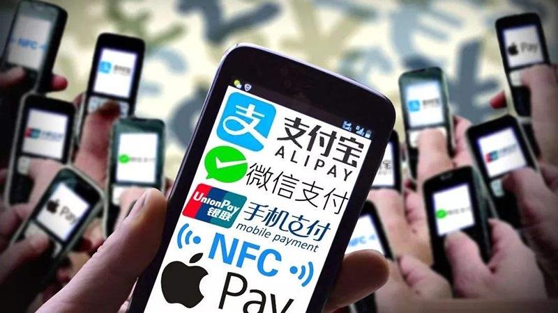 被盗刷、贷款:手机失窃后如何补救?如何给SIM卡上锁?