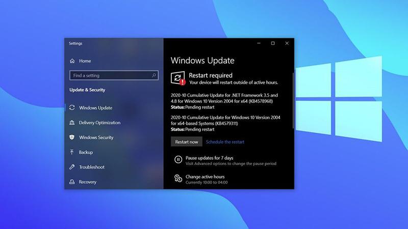 微软解释为何Win10会推送过期的驱动更新