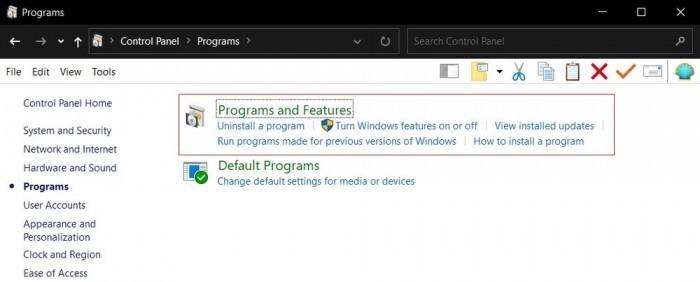 如何在Win10 20H2上访问控制面板系统等经典页面的照片 - 3