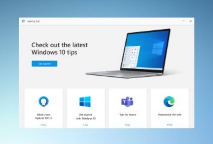 微软将重塑Win10轻量级操作系统的应用品牌的照片 - 2