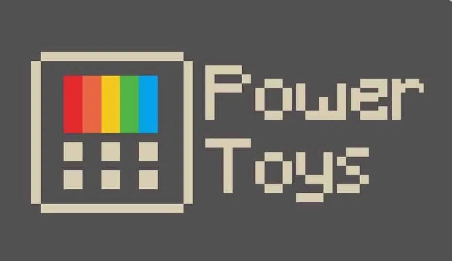 Win10用着不痛快?试试PowerToys这款官方免费外挂的照片 - 1