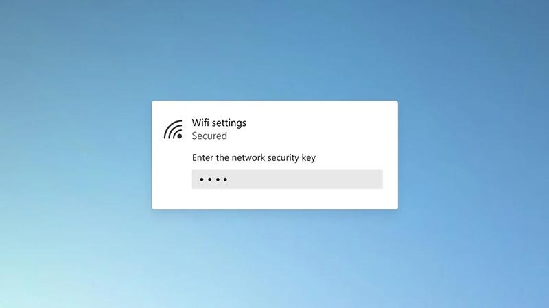 微软在Tips应用中删除了未发布的Win10新UI模拟图的照片 - 1