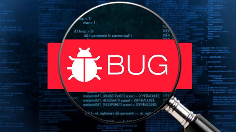 KB4586819修复了Win10的文件资源管理器崩溃Bug的照片 - 1