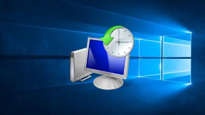 Win10现支持更多设备的驱动程序更新