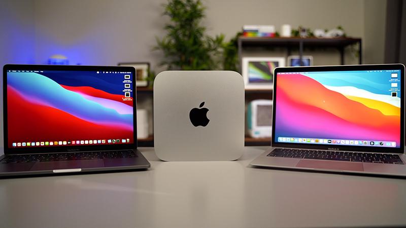 M1 Mac成功安装Win10:网卡声卡已正常 多款x86软件稳定运行