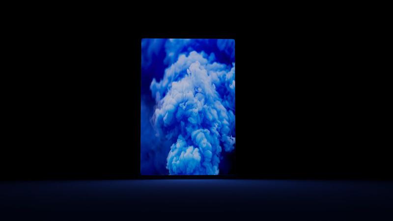 iPad mini 6外形、配置曝光:8.3寸全面屏+侧指纹、5.9mm超薄的照片 - 1