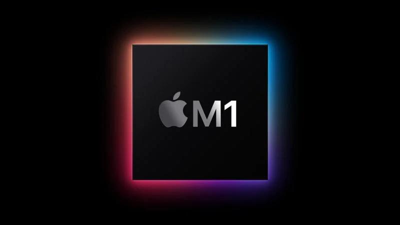 高通谈苹果M1 Mac电脑:不支持随时在线 摄像头也不行的照片 - 1