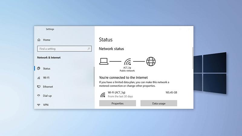 微软新提案:让Chromium跟随Win10计量连接功能以节省流量的照片 - 1