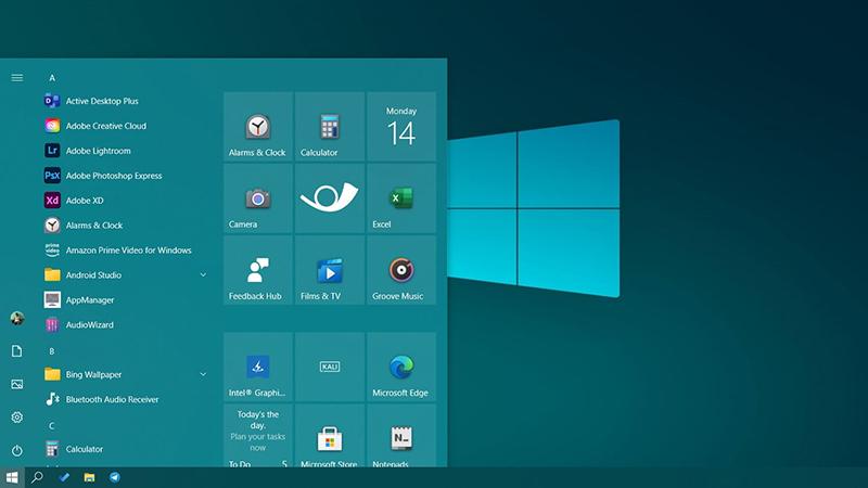 微软已强制部分Win10用户升级新版本的照片