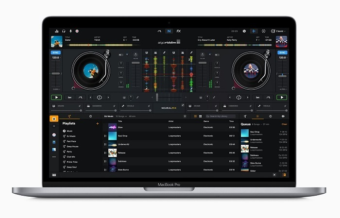 为将Win10引入Apple Silicon Mac 微软与Parallels展开了深度合作的照片 - 2