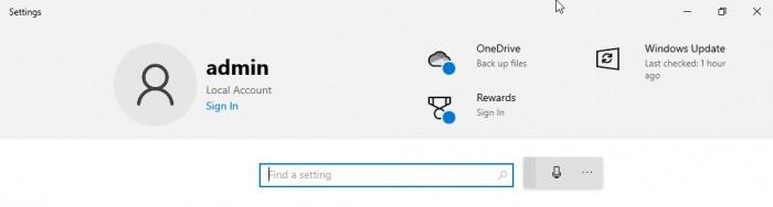 """微软推""""语音启动器""""功能:改善用户跟Win10互动体验的照片 - 3"""