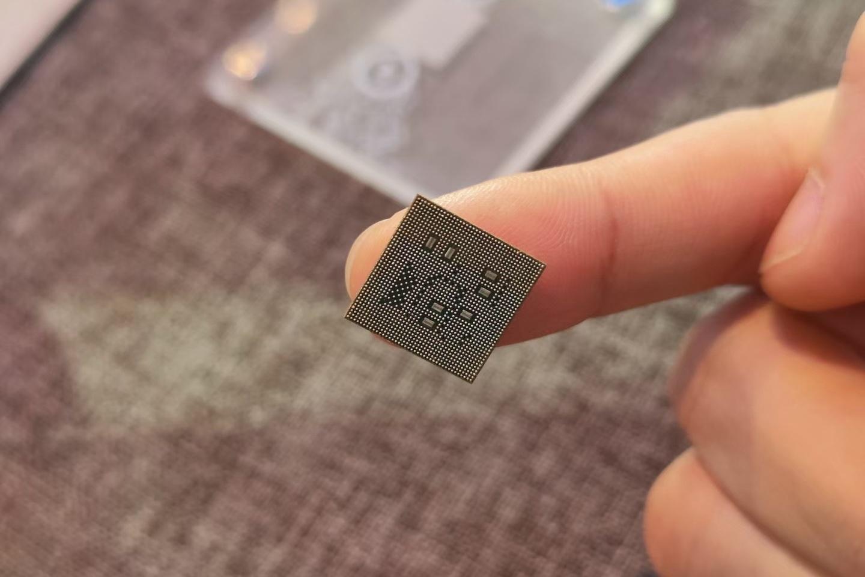 骁龙895曝光:弃用三星、回归台积电5nm增强版代工