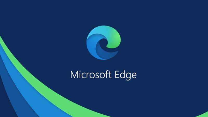 Microsoft Edge出现诡异Bug 大量32位升级进程暴走的照片 - 1