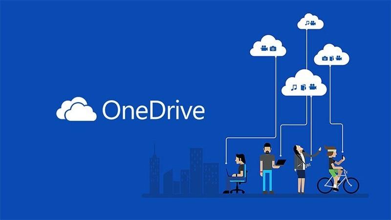 微软将OneDrive文件大小上传限制提高到250GB