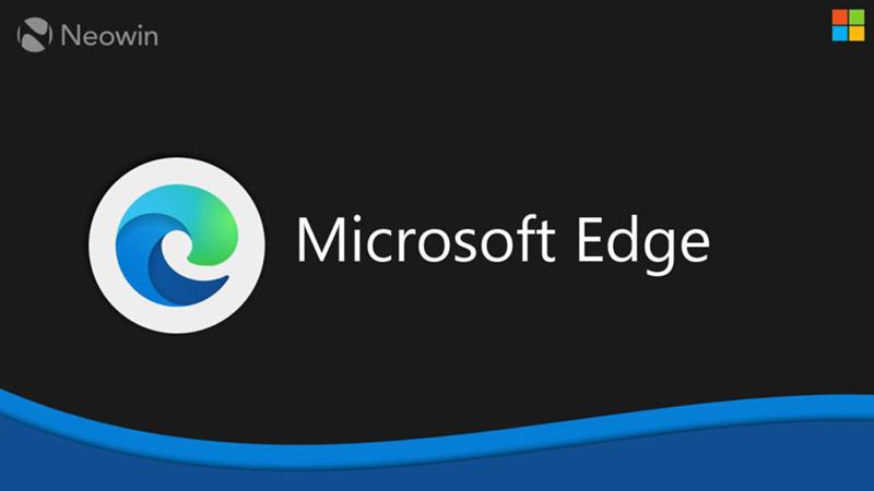 经过半年多打磨 Edge 88终于向公众开放密码监控功能的照片 - 1