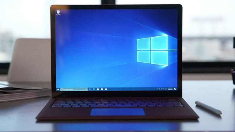 微软重发KB4589212累积更新:升级英特尔处理器微代码的照片