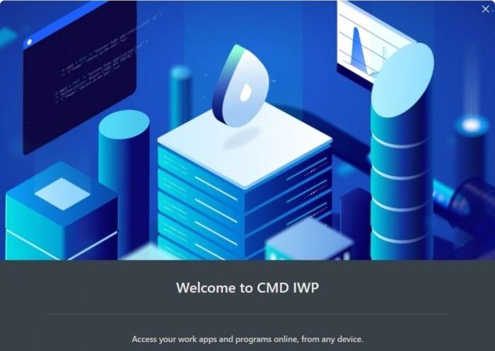 微软正积极测试Cloud PC服务 带来云端桌面体验的照片 - 4
