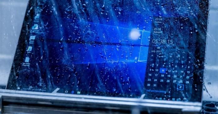 微软正积极测试Cloud PC服务 带来云端桌面体验的照片 - 2