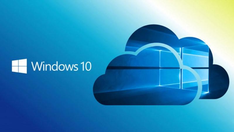 微软推出Win10云配置服务 可高效快速部署设备的照片 - 1