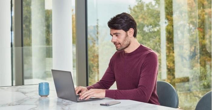 微软推出Win10云配置服务 可高效快速部署设备的照片 - 2