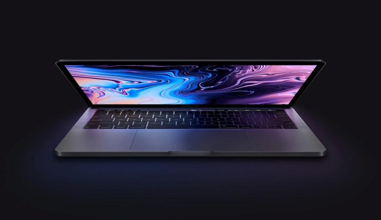 你的MacBook Pro可能符合免费更换电池的条件的照片 - 2