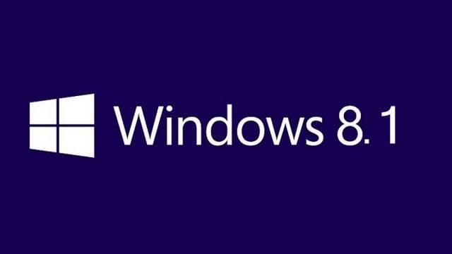 Windows 8.1 已发展到 Build 9600.17042 之前泄露的并非RTM版的照片