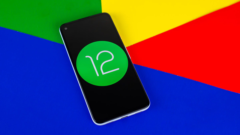 Android 12首个开发者预览版发布:更智能、更易用、更安全的照片 - 1