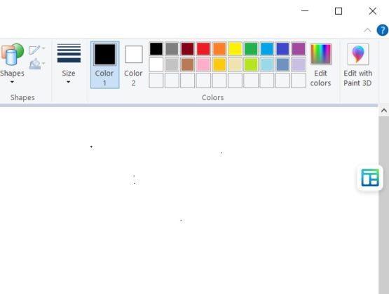 微软正在为Win10开发基于Edge的网络小部件的照片 - 2