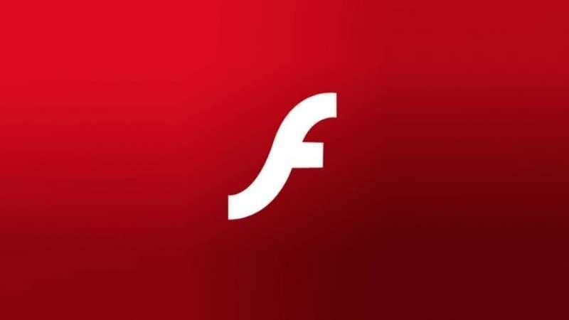 """微软悄然推出""""杀手补丁"""":彻底封杀Flash Player的照片 - 1"""