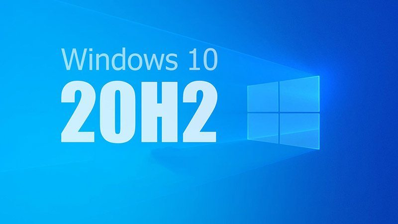 AdDuplex:近30%的Win10 PC现在使用的是20H2版本的照片 - 1