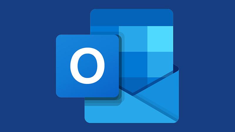网页端Outlook将新增应用栏:快速启用Word等应用的照片 - 1