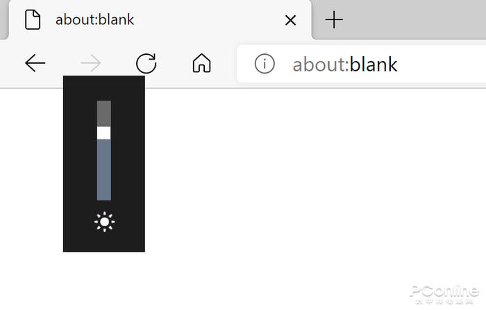 提前享用Win10新UI?这款魔改工具颜值爆表的照片 - 6
