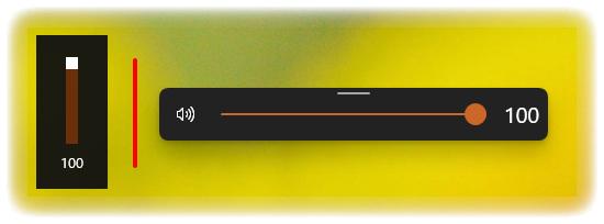 提前享用Win10新UI?这款魔改工具颜值爆表的照片 - 8