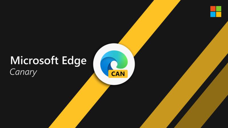 微软Edge Canary现在可以让用户一次性删除多个密码的照片 - 1
