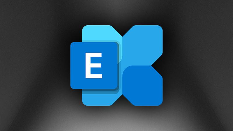 微软在公告中强调保持Exchange Server最新状态的重要性的照片 - 2