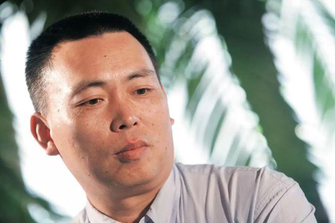 黄峥辞任董事长后 拼多多路在何方?的照片 - 4